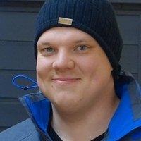 Antti Härkönen