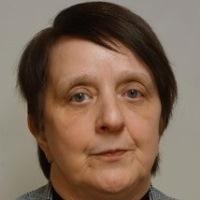 Aino Pieskä