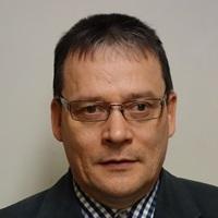 Heikki Guttorm