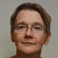 Helena Hakkarainen