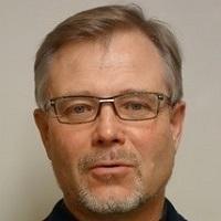Ilkka Tornberg