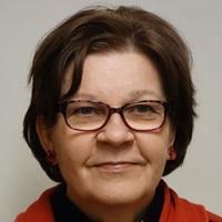 Marja-Liisa Hautamäki