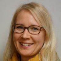 Mila Kimpimäki