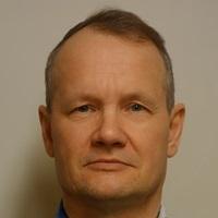 Markku Korhonen