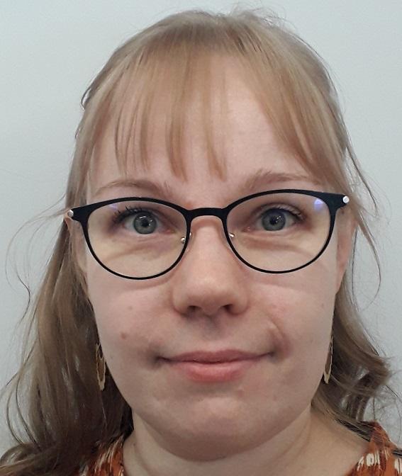 Sanna Mettovaara