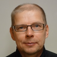 Timo Onkalo