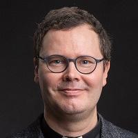 Pekka Tuomikoski